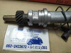 For FORD Transit Pinto OHC Eengines MOTORCRAFT Distributor 76HF EA 9D (12127)