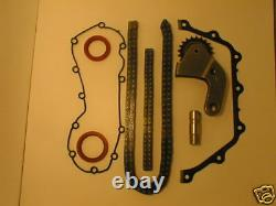 For Ford Transit 2.0 Ohc Timing Chain Kit