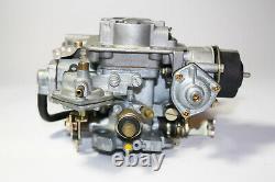 Ford OHC / Sierra 1.6 Weber DFTH / 28/30DFTH Vergaser 88HFAA / 88HF9510AA