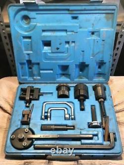 Ford Rotunda T74P-6000-L 2.3L Lima OHC service kit complete