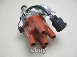 Ford Transit MK2 OHC Verteiler Distributor Bosch 0237002088 NEU original