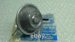 Mk1 Mk2 Mk3 Cortina Escort Capri Ohc Genuine Ford Nos Distributor Diaphragm