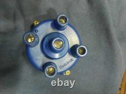 NOS FORD SIERRA MK1 1.6 Pinto Engine OHC TL16E Engine Electronic Distributor