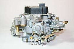 Weber DFTH / 28/30DFTH Vergaser Ford OHC / Sierra 1.6 88HFAA / 88HF9510AA