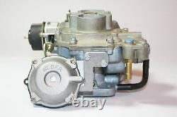 Weber DFTH / 28/30DFTH Vergaser Ford OHC / Sierra 1600 88HFAA / 88HF9510AA