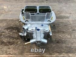 32/36 Dgv 5a Carburateur Carburateur Ford 1.6 Ohc Ford Capri Taunus Etc
