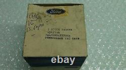 Mk1 Mk2 Mk3 Cortina Escort Capri Ohc Genuine Ford Nos Distributeur Diaphragme