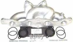 Weber Dcoe/dellorto Dhla 45 Prise Manifold Pour Ford 1.6-2.0l Ohc'pito' Moteur