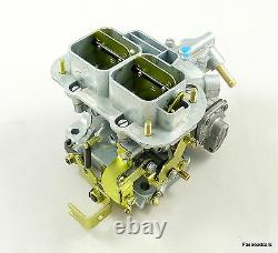 Weber Genuine Carb/ Carburettor 32/36 Dgv 5a Nouvelle Ford 2.0 Ohc Pinto